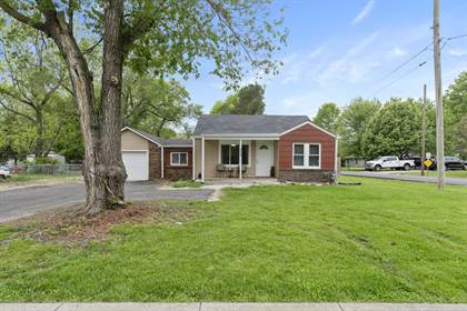 Residential Property for sale in 509 North Main Street, Nixa, MO, 65714