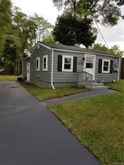 Single Family for sale in 2190 MARSTON Drive, Waterford, MI, 48327