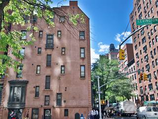 Apartment for rent in 130 East 37th Street, Manhattan, NY, 10016
