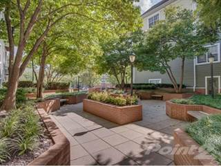 Apartment for rent in Windsor at Arbors - Arbors, Alexandria, VA, 22304