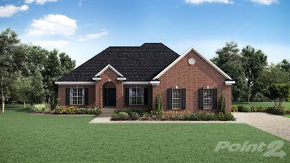 Singlefamily for sale in 4301 Dancing Wind Way, Louisville, KY, 40299