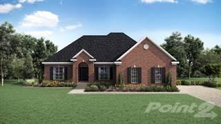 Single Family for sale in 4301 Dancing Wind Way, Louisville, KY, 40299