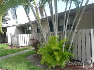 Apartment for rent in Heronwood - The Hampton, Cypress Lake, FL, 33919