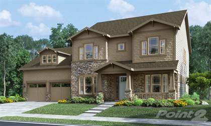Singlefamily for sale in Pricewood Lane, Apex, NC, 27502