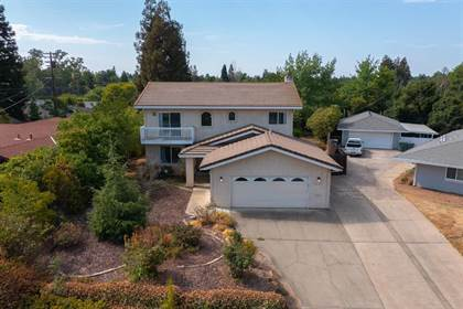 Residential Property for sale in 6816 Appomattox Way, Carmichael, CA, 95608