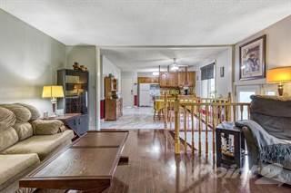 Residential Property for sale in 1581 Skead Road, Greater Sudbury, Ontario
