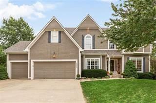 Single Family for sale in 5205 Round Prairie Street, Shawnee, KS, 66226