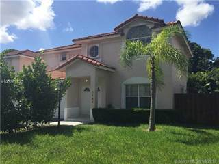 Single Family For Rent In 5764 Northwest 98th Ct, Doral, FL, 33178