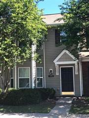 Single Family for sale in 11018 Derryrush Drive, Charlotte, NC, 28213