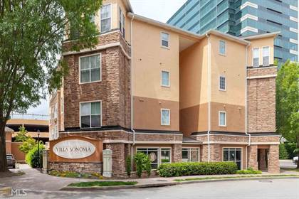 Residential Property for sale in 10 Perimeter Summit Blvd 3107, Brookhaven, GA, 30319