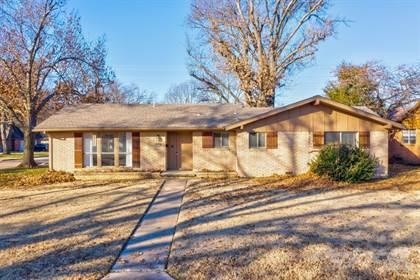 Single-Family Home for sale in 5662 S. Pittsburg Avenue , Tulsa, OK, 74135