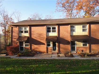 Residential Property for sale in 211 Oakview Dr 15, Greater Ligonier, PA, 15658