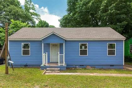 Residential Property for sale in 946 Astor Avenue, Atlanta, GA, 30310