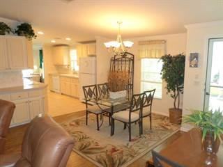 Other Real Estate for sale in 91 Loren Way, Sarasota, FL, 34238