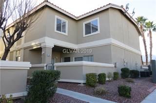 Townhouse en venta en 3205 MYSTIC RIDGE Court, Las Vegas, NV, 89129