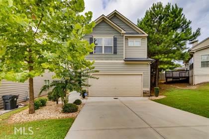 Residential for sale in 4061 Lake Manor Way, Atlanta, GA, 30349