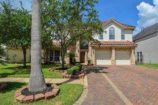 Single Family for sale in 14242 Jaubert Court, Sugar Land, TX, 77498