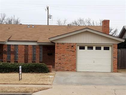 Other Real Estate for sale in 5113 13th Street, Lubbock, TX, 79416