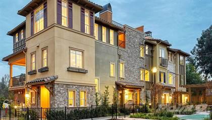 Multifamily for sale in 601 Apollo Lane, Mountain View, CA, 94043