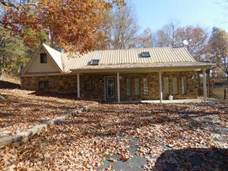 Single Family for sale in 3264 Union Light Rd., Mammoth Cave, KY, 42259
