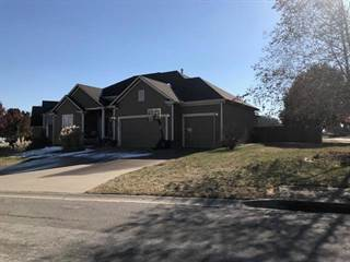Single Family for sale in 400 SE Stillwater Drive, Lee's Summit, MO, 64063