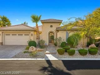 Single Family for rent in 9505 ROYAL WINDSOR Avenue, Las Vegas, NV, 89149