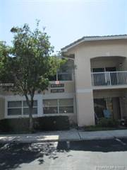 Condo for sale in 12103 Royal Palm Blvd 4G, Coral Springs, FL, 33065