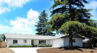 Single Family for sale in 467 Kendale Rd, Buellton, CA, 93427
