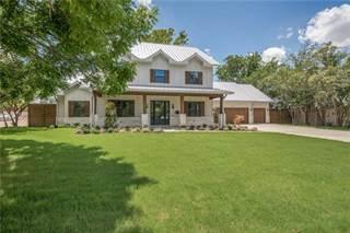 Photo of 4178 Beaver Brook Lane, Dallas, TX
