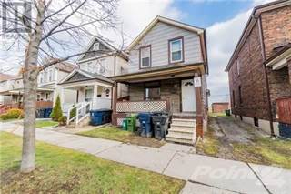 Single Family for rent in 19 TOFFEE CRT 2, Toronto, Ontario