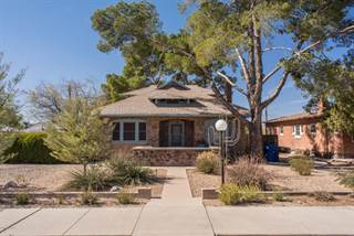 Single Family for sale in 1017 N 1st, Tucson, AZ, 85705