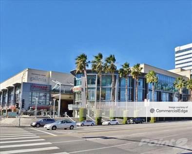 Office Space for rent in 15301 Ventura Blvd, Sherman Oaks, CA, 91403