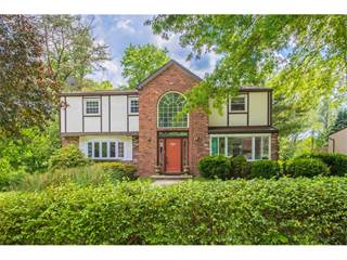 Single Family for sale in 3103 Johnston Ct, Murrysville, PA, 15668