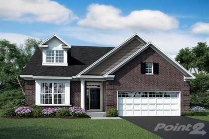 Singlefamily for sale in 23549 N Birkdale Drive, Kildeer, IL, 60047
