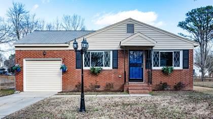 Cheap Homes For Sale In Petersburg Va 96 Listings