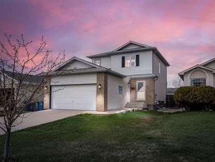 Single Family for sale in 11 Roseglen Crescent, Winnipeg, Manitoba, R3Y1R4
