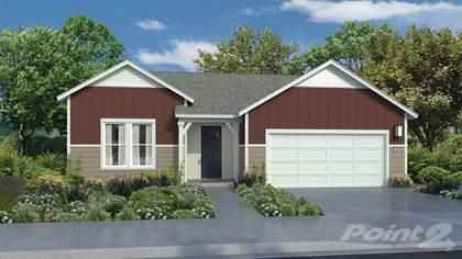 Singlefamily for sale in Baseline Road, Roseville, CA, 95747