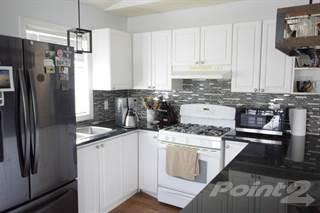 Residential Property for sale in 57 St Julien Streeet, London, Ontario, N5Z2M5
