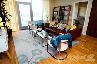 Apartment en renta en Centerra - B05A, San Jose, CA, 95113