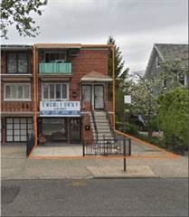 Apartment for sale in 8782 20th Avenue, Brooklyn, NY, 11214