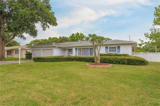 Single Family for sale in 1556 SATSUMA STREET, Clearwater, FL, 33756