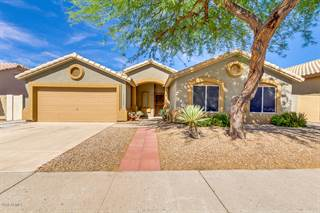 Single Family for sale in 11007 S PALOMINO Lane, Goodyear, AZ, 85338
