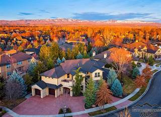 Single Family for sale in 1200 S Lake Pointe Way, Two Rivers - Banbury, ID, 83616