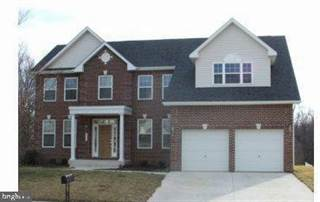 Single Family for sale in 6003 PLATA STREET, Clinton, MD, 20735