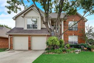 Single Family for sale in 8336 Crystalwood Drive, Dallas, TX, 75249