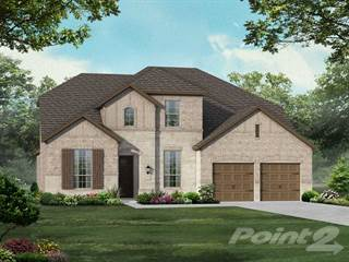 Single Family for sale in 113 Battleship Drive, Round Rock, TX, 78681