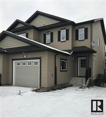 Single Family for sale in 40 Shady Shores DR W, Winnipeg, Manitoba