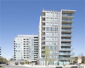 Apartment for sale in No address available, Toronto, Ontario, M9W0C6