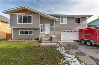 Single Family for sale in 1624 S Rouse Avenue, Bozeman, MT, 59715