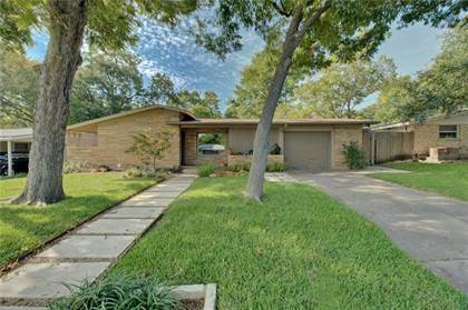 Residential for sale in 1405 Berkshire DR, Austin, TX, 78723